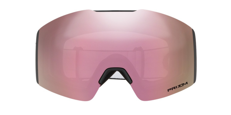 картинка Маска Oakley Fall Line XM 19-20