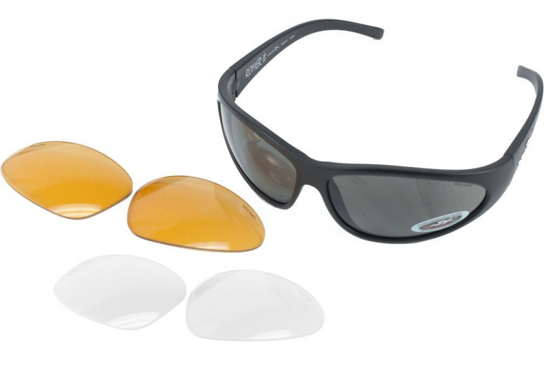 opplanet-wiley-x-romer-ii-1004-sunglasses-goggles-1006-lenses
