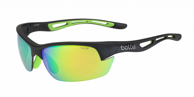 bolle-bolts-sunglasses-12418